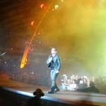 U2 Bono Online Domain onlinedomain.com