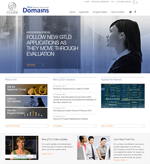 new-gtlds-icann
