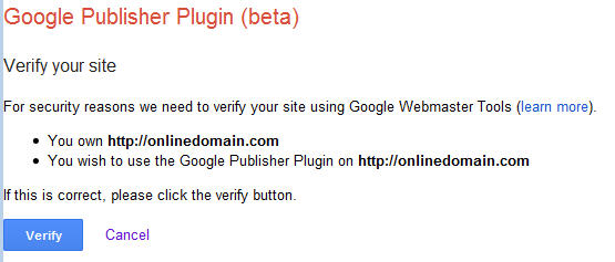 Google-Publisher-Plugin-2