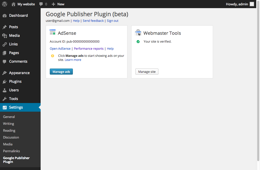 Google-Publisher-Plugin-4
