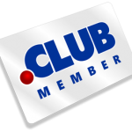 club-new-gtld