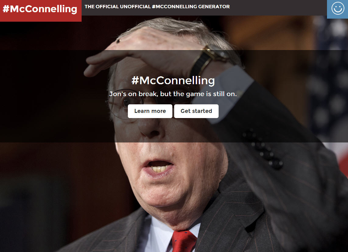mcconnellingorg2