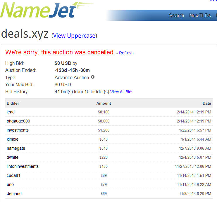 deals.xyz-namejet