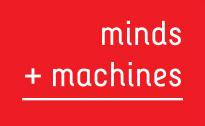 MindsAndMachines