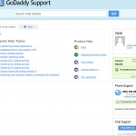 godaddy-support1