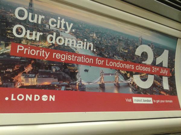 london-domains-2b