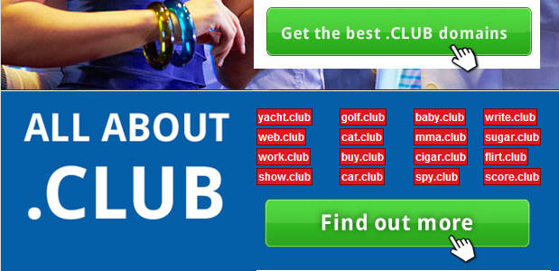 sedo-club-domains2