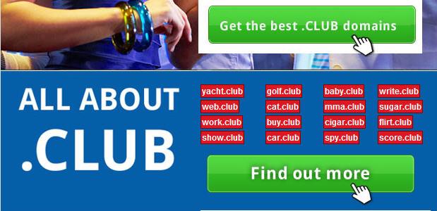 sedo-club-domains2