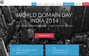 world-domain-day
