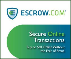 Escrow.com_300x250