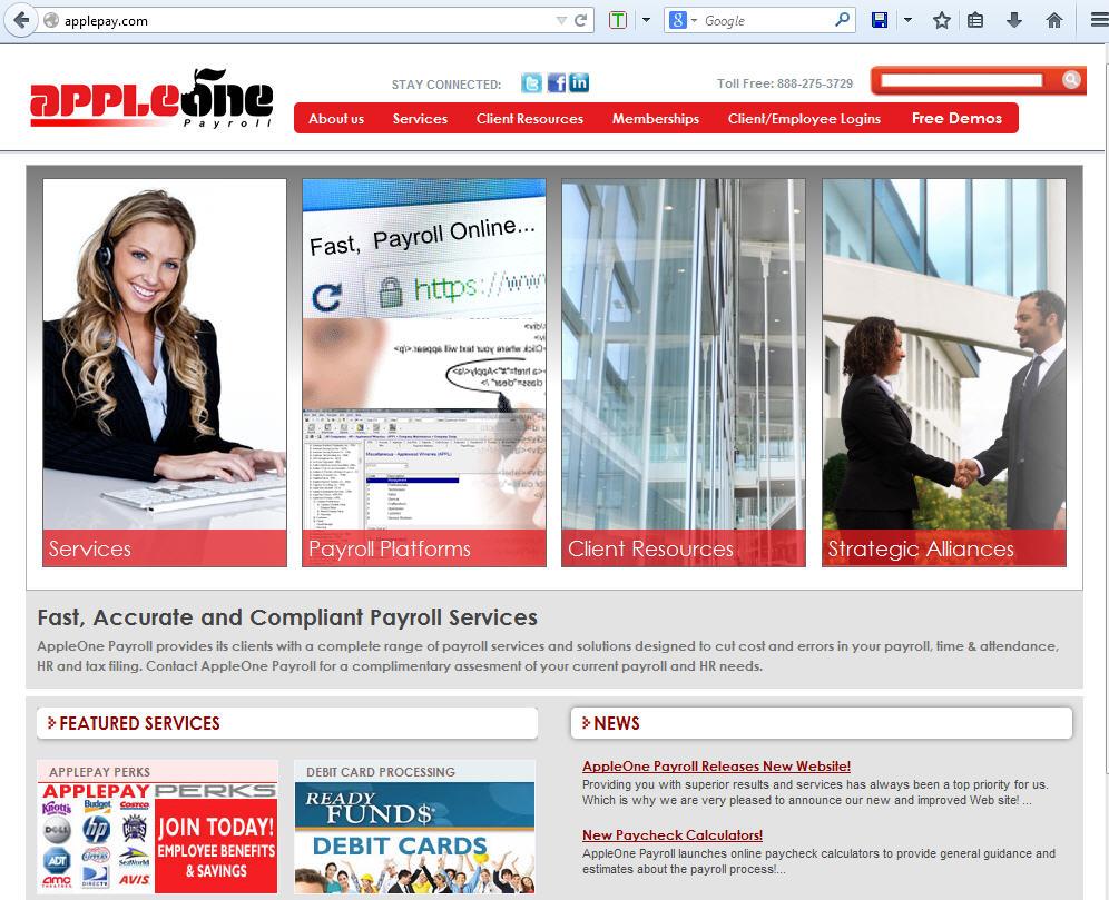 applepay.com