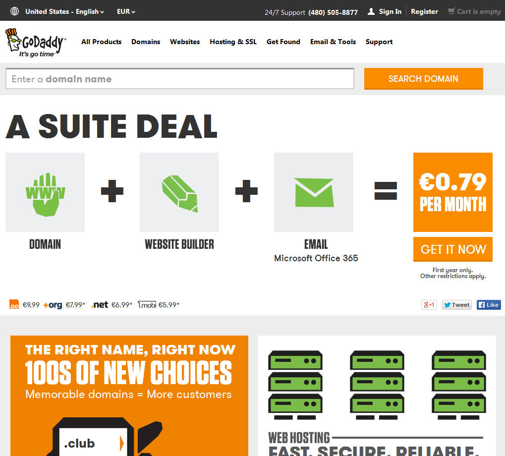 godaddy-regions2