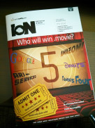 IoN-Magazine-Issue-2