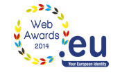 eu-awards