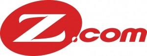 z-com