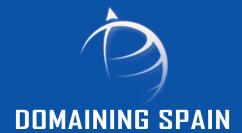 domaining-spain