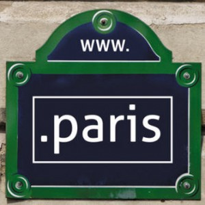 paris-domains
