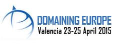 domaining-europe2015