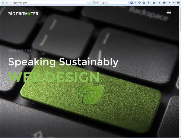 green-websites1
