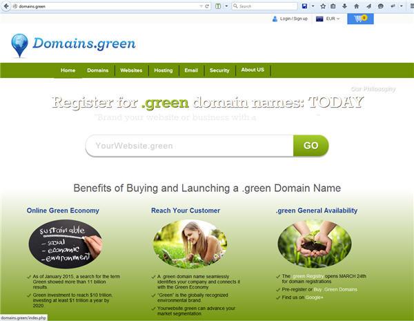 green-websites2