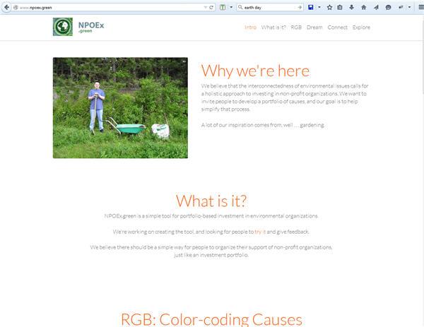 green-websites3