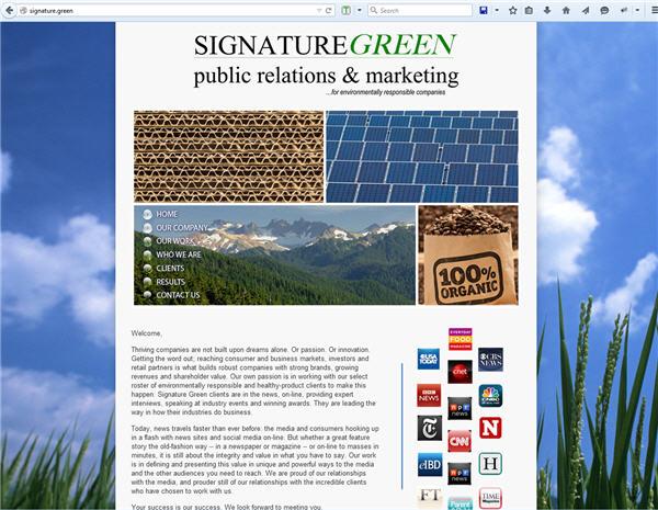 green-websites4