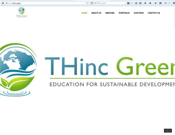 green-websites5