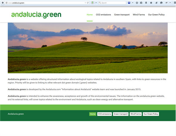green-websites6