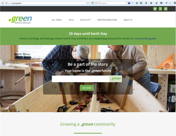green-websites8