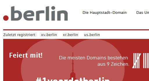 2-letter-berlin