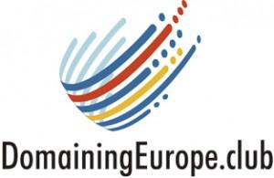 domaining.europe.club
