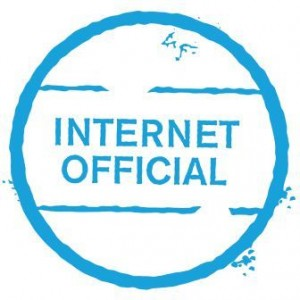 internet-official
