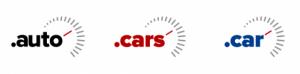 cars-auto-car