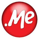 dot-me