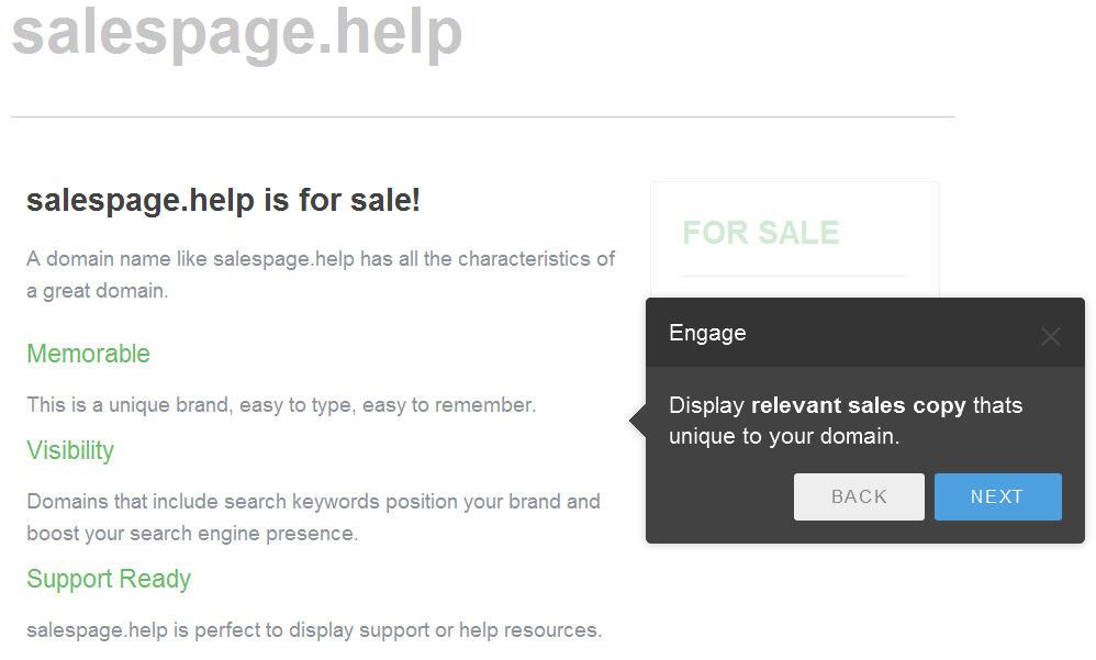 flippa-sales-page2