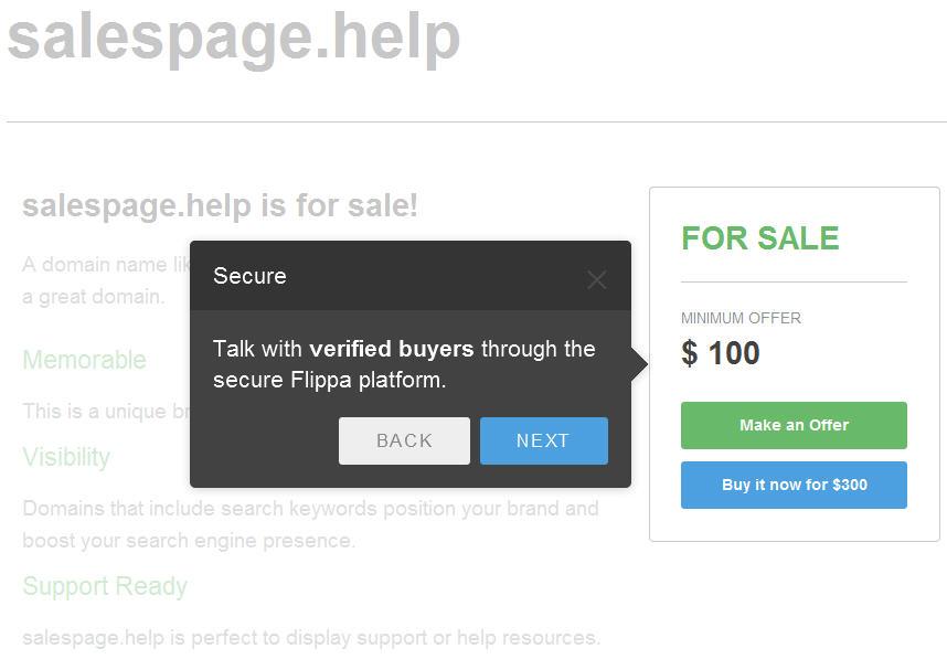flippa-sales-page3
