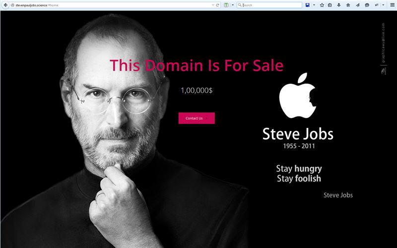 idiot-steve-jobs-domains