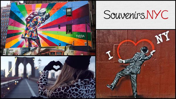 souvenirs-nyc