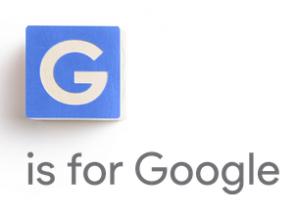 abc-xyz-google