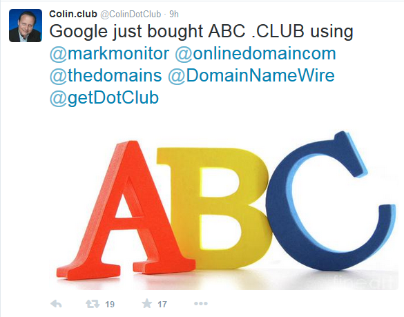 abc.club-google