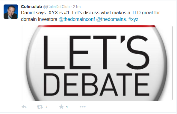 club-xyz-debate