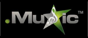 dotmusic-logo