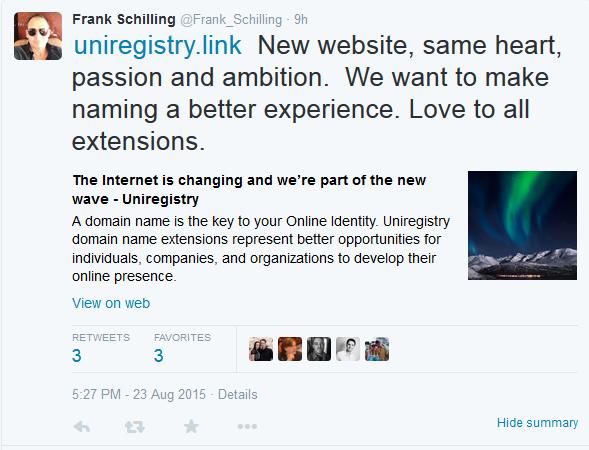 uniregistry-registry