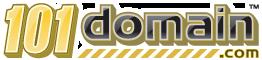 logo_101domain-com