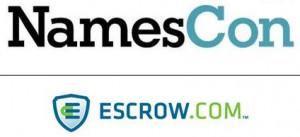 namescon-escrow