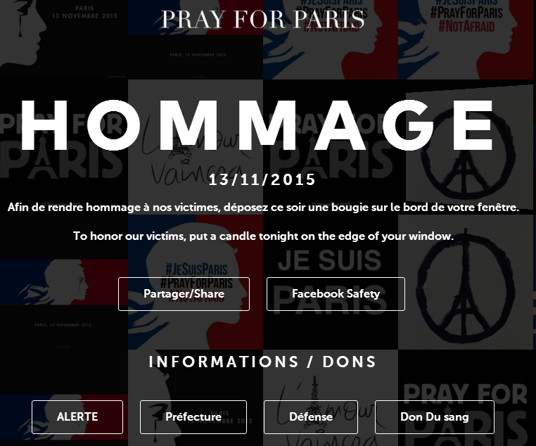 prayforparis.com2