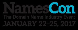 namescon-2017