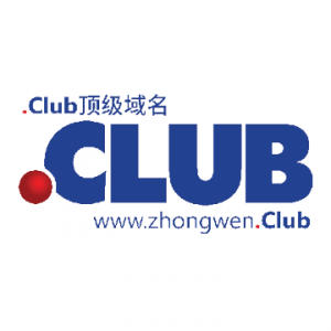 club-china
