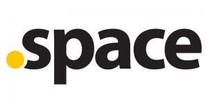 dotspace-logo