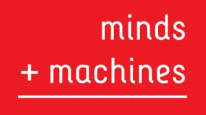 minds+machines-logo